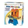 Mini Mecanic - Calesita
