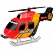 Mini Rush e Rescue Helicoptero 2985