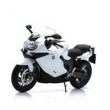 Moto BMW K1300S 1 / 10 Welly