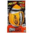 Nerf Sports Bola de Futebol Americano - A0357 - Hasbro