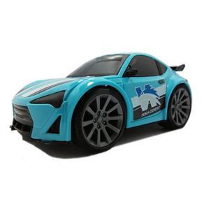 NEXT RACE SPORT - ROMA - 1955 03 - BLUE
