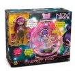 Novi Stars - Energy Pod e Nita Light - DTC