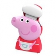 Peppa Pig Maleta Chef - Multikids