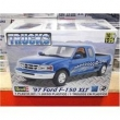 Pick - up Ford F - 150 XLT 1997