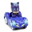 Pj Masks - Mini Veículos com Personagem - Felinomóvel - Dtc