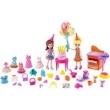 Polly Festa Divertida - Mattel