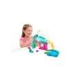 Polly Parque Aquático de Frutas - Mattel