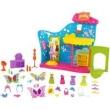 Polly Pocket Transformação Borboleta - Mattel