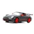 Porsche 911 GT3 RS 997 Luz Som Fricção 1 / 32 California Action
