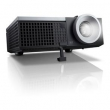 Projetor Avançado WXGA Dell 4320 com 4300 ANSI Lumens