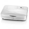 Projetor de Curta Distância Interativo Full HD Dell S560P com 3400 ANSI Lumens