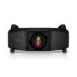 Projetor Epson Z11005NL XGA 11000LM 15000C s / lente