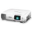 Projetor Powerlite X29 3000 Lumens Branco - Epson BIVOLT