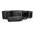 Projetor Professional SVGA Dell P318S - 3200 lúmens