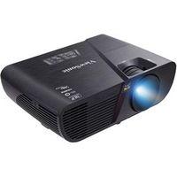 Projetor ViewSonic PJD5155 Light Stream 3300 - Lumen SVGA 3D DLP