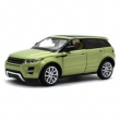 Range Rover Evoque Com Luz e Som 1 / 24 California Action