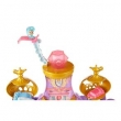 Shimer e Shine Palácio Mágico Teenie Genie - Mattel
