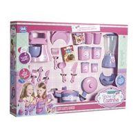 Show de Cozinha - Zuca Toys