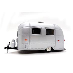 Trailer Airstream 16 1 / 24 - Greenlight