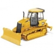 Trator de Esteiras Caterpillar D6K - XL ( 85192 )