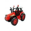 TRATOR NEW AGRIMOTOR - STRONG - 7151 VERMELHO