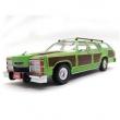 Wagon Queen Family Truckster ´ Vacation ´ Â 1979 1 / 18 Greenlight
