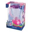 Baby Alive - Liquidificador - Líder Brinquedos