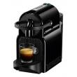 Máquina para Café Inissia Nespresso 110V