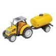 Maxx Trator Série Tanque - Usual Brinquedos