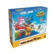 Puzzle Gigante 48 Peças Super Wings - Grow