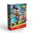 Puzzle Gigante 48 peças Toy Story