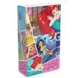 Puzzle Grow Disney Princesas - 200 Peças