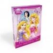 Puzzle Princesas Lindas 30 Peças - Grow