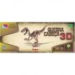 Quebra - Cabeça 3D - Dinossauro Raptor