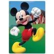 Quebra - Cabeça 60 Peças Mini - Mickey