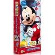 Quebra - Cabeça - Casa do Mickey - 200 Peças