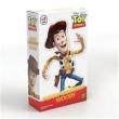 Quebra - Cabeça Contorno Woody - Grow