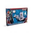 Quebra Cabeça Escultura 3D Batman - Grow