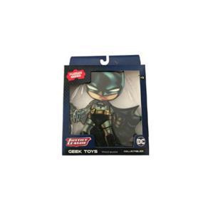 Quebra - Cabeça - Geek Toy - Batman - Puzzles Mania