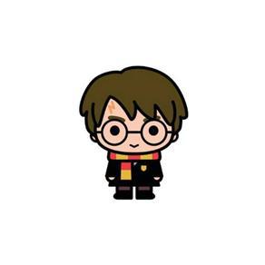 Quebra - Cabeça - Harry Potter - Harry - Puzzles Mania