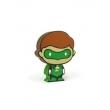 Quebra - Cabeça - Lanterna Verde Toy - Puzzles Mania