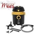 Aspirador de Pó e Água H3PO 1400W - Arno 220V