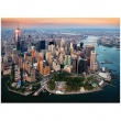 Puzzle 1000 Peças New York Grow