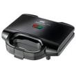 Sanduicheira Compacta Grill Inox Arno 110V