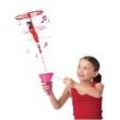 Boneca Ladybug Voadora - 20 cm - Miraculous As Aventuras de Ladybug - Sunny