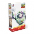 Puzzle Contorno Buzz Toy Story - Grow