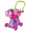 Carrinho de Supermercado da Minnie Zippy Toys