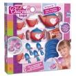 Chazinho Legal Colors - Zuca Toys