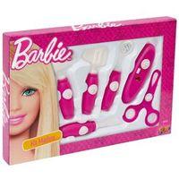 Conjunto de Médica Básico Kit 02 - Barbie - Fun