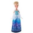 Disney Boneca Clássica Princesa Cinderela - Hasbro